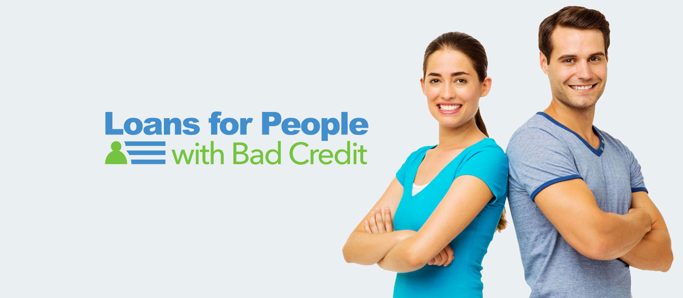 Credit Inclusion Loan